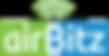 airbitz-logo.png