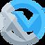 XV_Logo.png