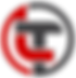 LT+Logo+Favicon.png