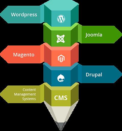 web_cms.png
