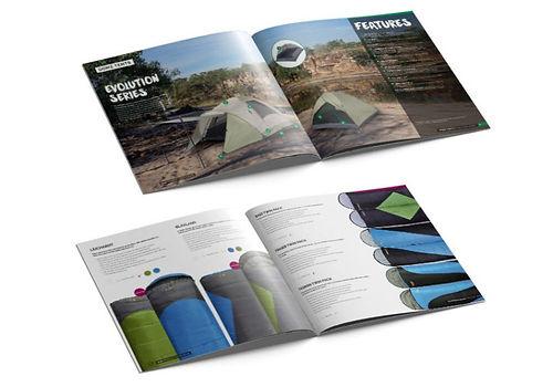 Oztrail-Brochure.jpg