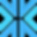 Wallet Logo - EXODUS.png