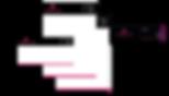 Business-Stationery-Packs-Shoreditch-Pri