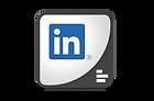 ads-linkedin.png