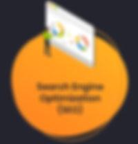 homepage_serviceimage3.JPG