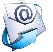 email_PNG8.png