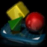 Stardock_DesktopX.png