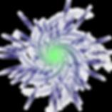 0_f017c_71ac8d0f_XL.png