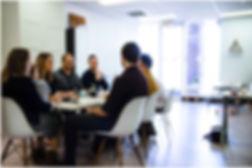hosting-team-420x280.jpg