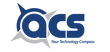 acs_logos_2015_blue_grey.png