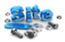 refonte-site-internet.jpg