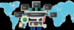Casos-Prácticos-AWERTY-Servicios-Informá