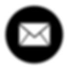 email-logo-black-png-pictures-1.png