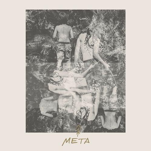 """EP """"META"""" digital"""