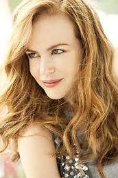 NicoleKidman1.jpg