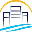 Properties for Sale Cyprus Logo