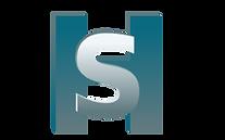 Hansam Services Logo
