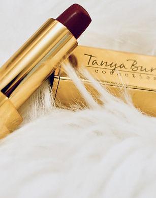 Tanya Burr Lipstick