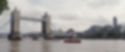Let's Buy British: London Bridge