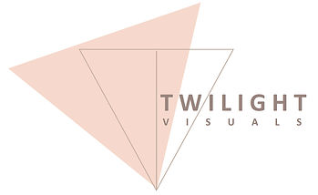 Twilight Visuals Logo