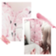 blog-pink flamingo.png