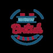 Let's Buy Britsh Logo