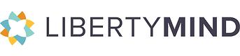 Liberty Mind Logo