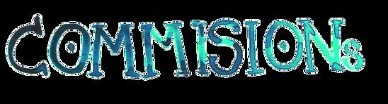IMG_6255_edited_edited_edited.png