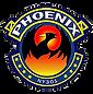 phoenix-1.png
