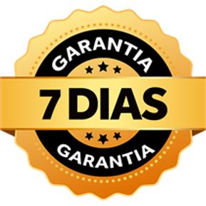 garantia 7 dias samba rock.png