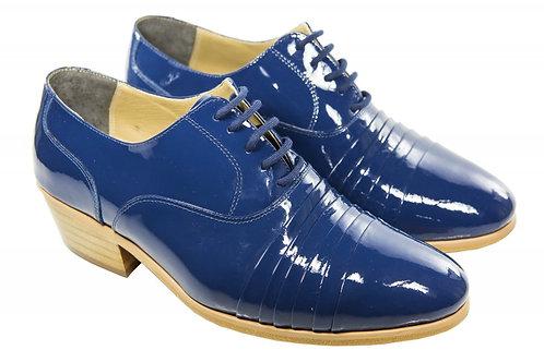Sapato Masc. Mod. 01cor - Ref. 0001
