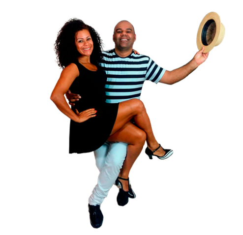escola de samba online.png