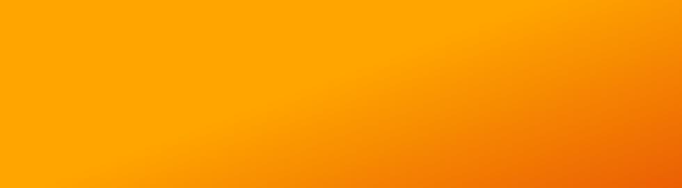 background laranja.png