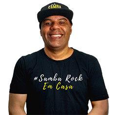 silvio nogueira - samba rock online.jpg