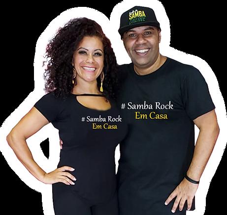 SILVIO E SANDRA SAMBA ROCK (2).png
