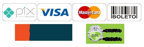 pagamento seguro - samba rock online.png