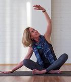 Yoga AHS image.png