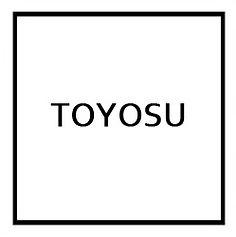 豊洲タイトルロゴ