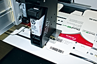 t-Printing_IMG_9429_1200px.png