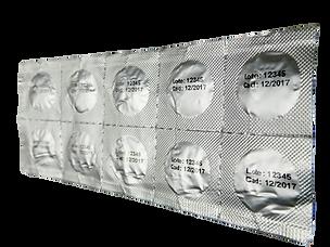 Blister de pastillas (2) Cad + Lot.png