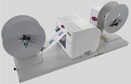 RWR-UWR EPSON-T3500.png