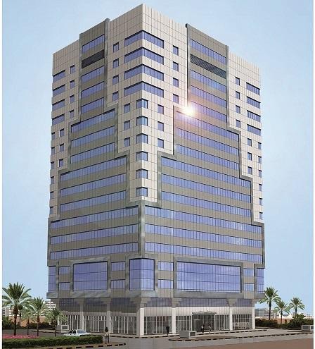 Ameri Hotel Abu Dhabi
