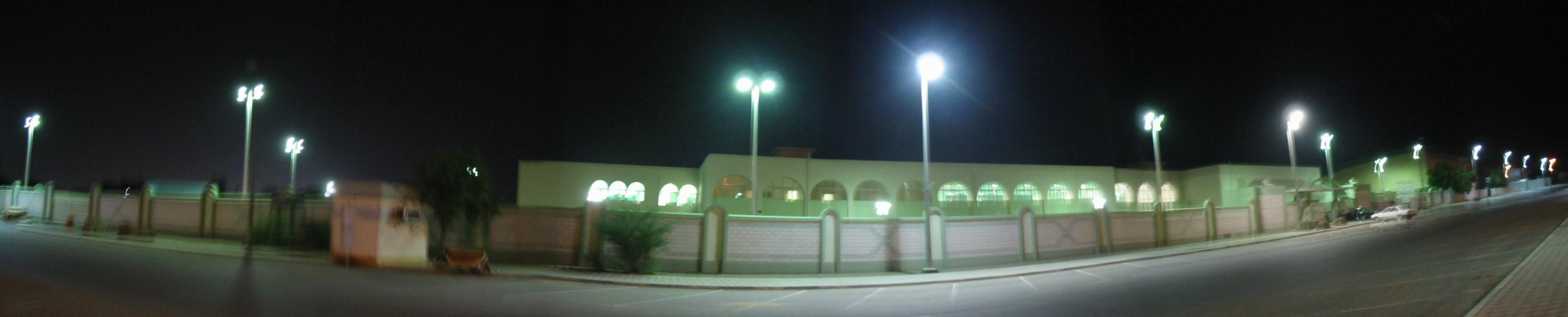 Asma Bint Abu Baker Al Seddeque