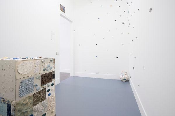 mads_spare room-2.jpg