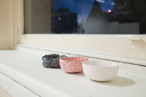 three bowls.jpg