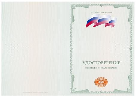Удостоверение 2.png