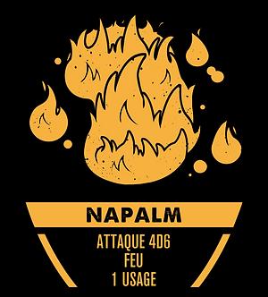 _Napalm_Texture_Vectoriel_V3.png