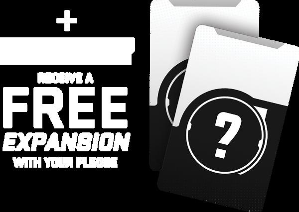 freeExpansion.png