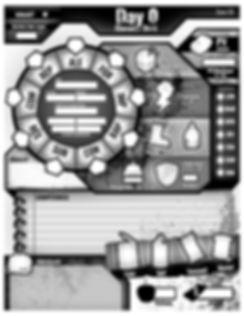 Day0_Character_Sheet.jpg