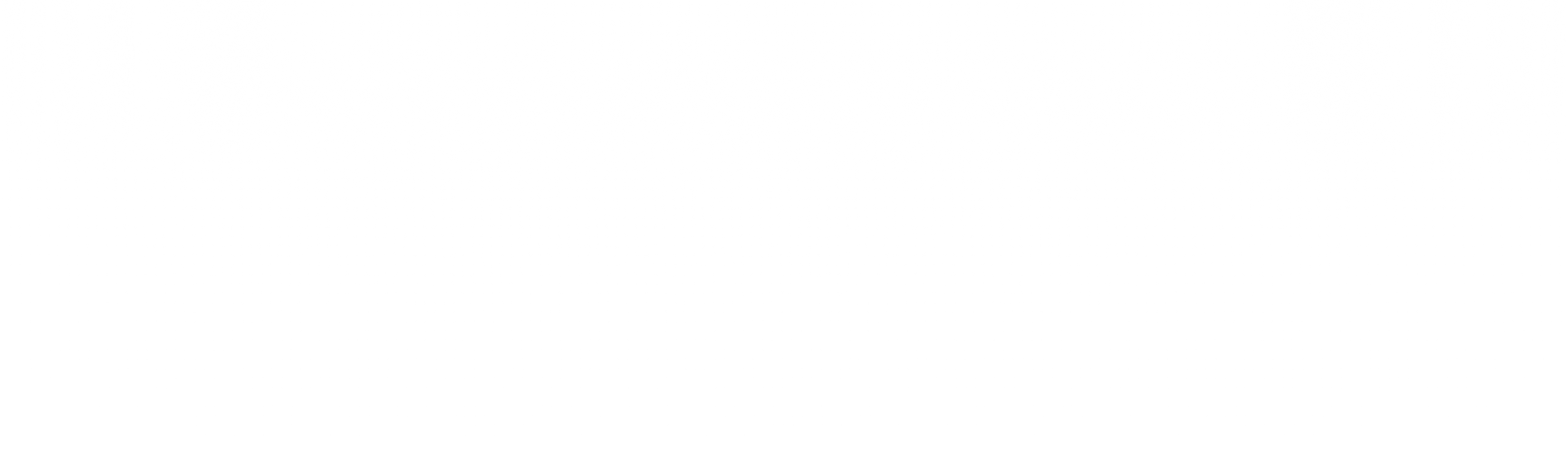 halftone_website_small_2_white.png